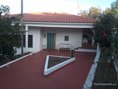 casa em Pedrogão Grande