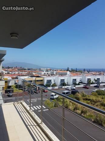 Apartamento para Férias Ponta Delgada