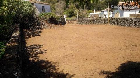 Terreno para Construção, S. Bartolomeu de Regatos