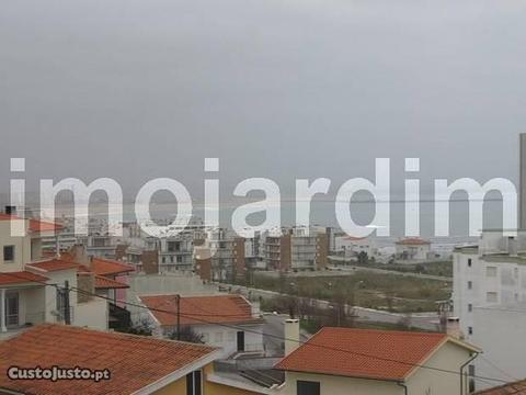 Moradia Isolada T3, Coimbra, Figueira