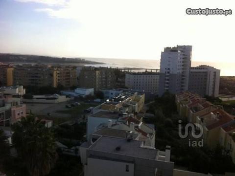 Apartamento T3 Porto