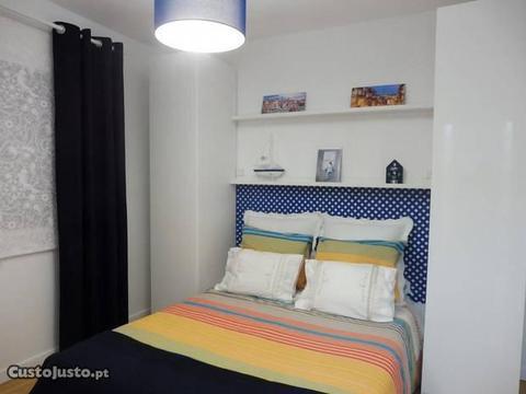 Casa para férias Gaia/Porto