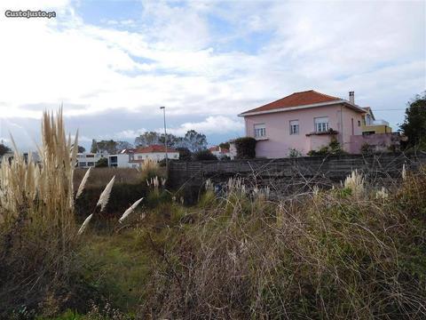 Terreno em Nevogilde Porto