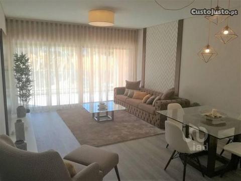 Apartamento T2 Portimão