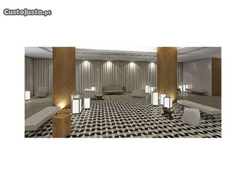 Hotel Albufeira