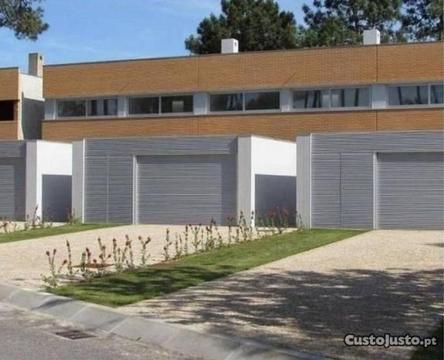 Moradia T4 Nova em condominio fechado - Esposende