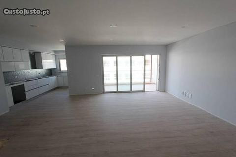 Lagos - Apartamento T3 novo