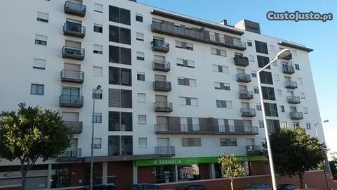 Apartamento T2+1 em Telheiras - Alto da Faia III