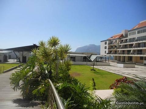Funchal apartamento T1