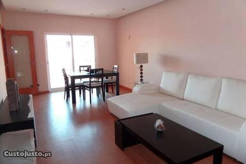 Apartamento T2 Quarteira Velha Loulé