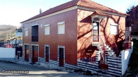 casa Moita- Castanheira de Pêra