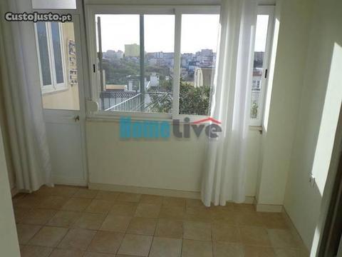 Ótimo Apartamento T1+1 Penha de França Lisboa