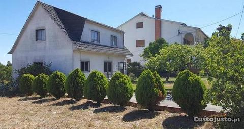 Casa T3 - Espite (Ourem)
