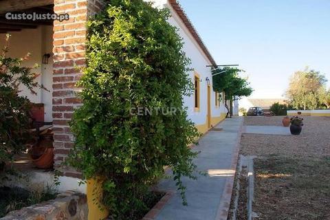 Quinta e Herdade 480,00 m2
