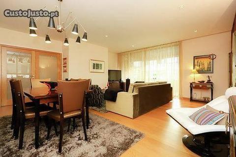 Apartamento T3 Condomínio Zen na Quinta da Portela