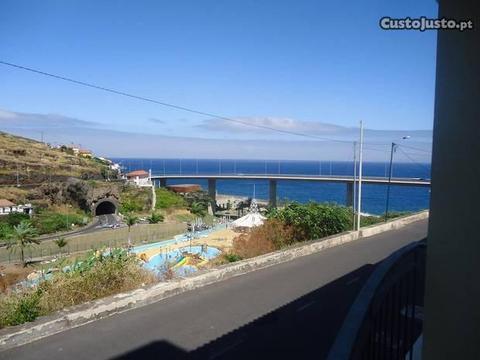 Moradia Perto do mar Santa Cruz