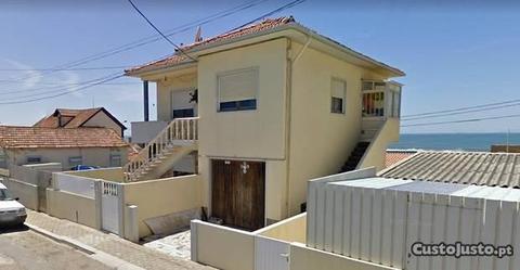 P/Investimento Andar-Moradia T2 Praia Valadares