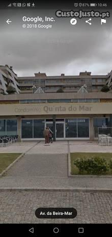 Arrumos em Gaia Quinta do mar