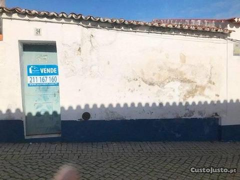 Moradia em Vila Nova da Baronia