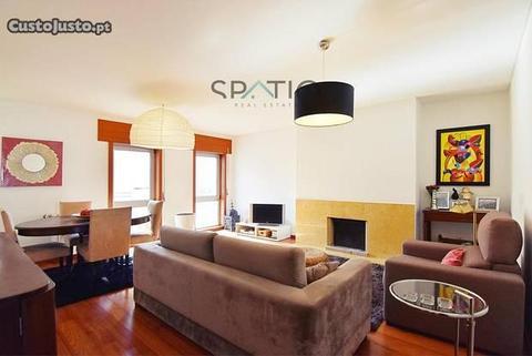 Apartamento T3, Braga, Braga, Braga
