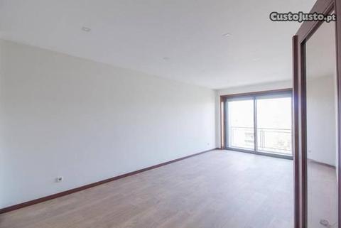 Apartamento T3 Lamaçães