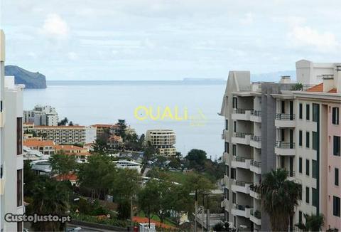 Hotel, Ilha da Madeira, Funchal, São