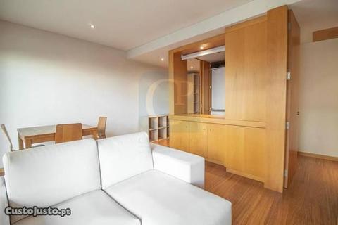 Apartamento T1, Porto, Matosinhos, São