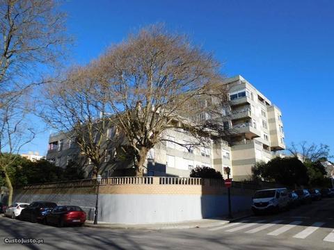T2 à Rua Marechal Saldanha Nevogilde Porto