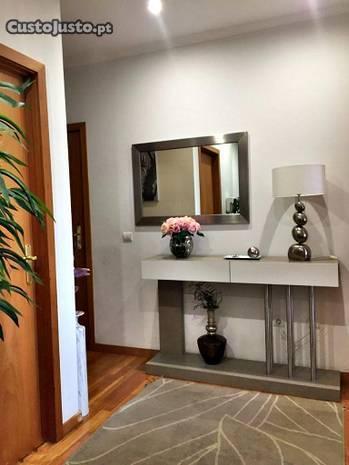 Magnífico Apartamento T2 Duplex em Guimarães