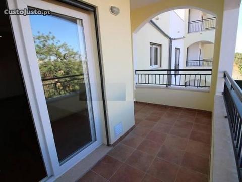 Apartamentot3 Em Cabanas De Tavira - Tavira