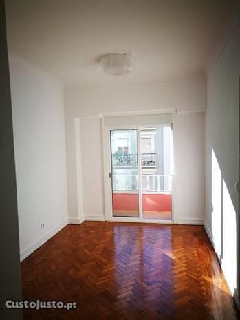 Apartamento Alvalade