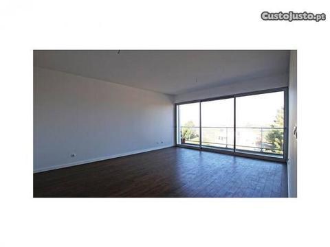 Apartamento T2 Novo - Casas de Santo António