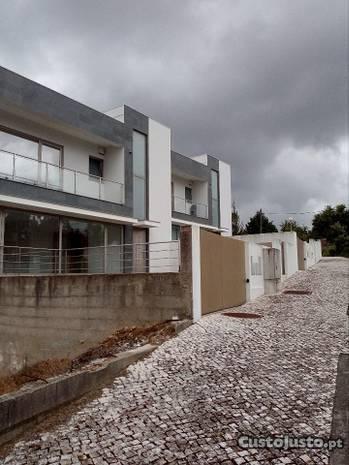 Moradia V3 Moderna São Roque Oliveira de Azeméis