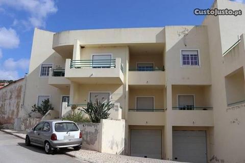 Apartamento T2 São Bartolomeu de Messines Silves