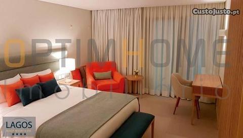 Hotel T0 KITCHENET, Faro, Lagos, Lagos
