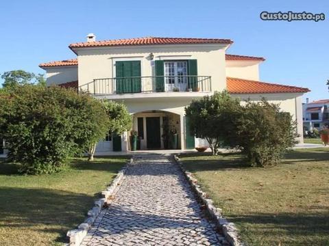 Quinta T5 Palmela