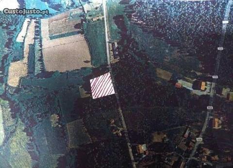 Terreno em São Pedro do Sul (Carvalhais)