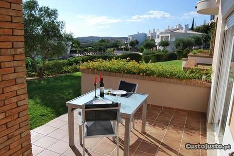Casa Campo & Mar