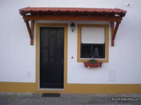 Apartamento em Foros de Vale de Figueira