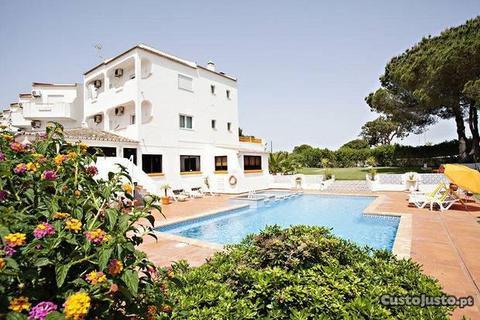 Apartamento T1, Faro, Loulé, Quarteira
