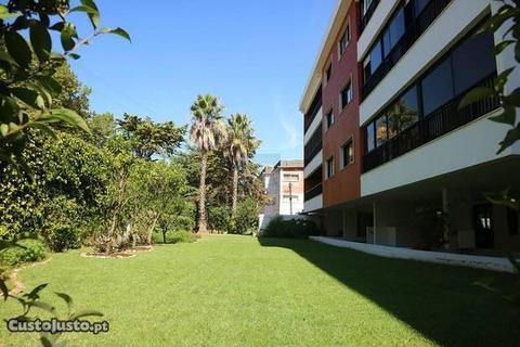 Apartamento T5 DUPLEX, Lisboa, Cascais,
