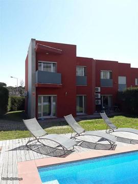 Moradia T5, Lisboa, Cascais, Alcabideche