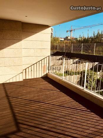 Apartamento T3, Porto, Vila Nova de