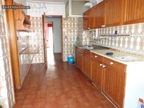 Apartamento T2, Lisboa, Cascais, São
