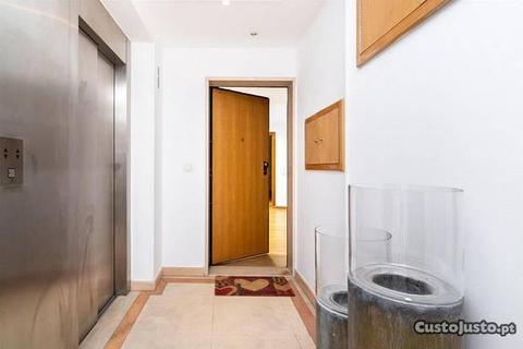 Apartamento T3, Lisboa, Lisboa, Arroios