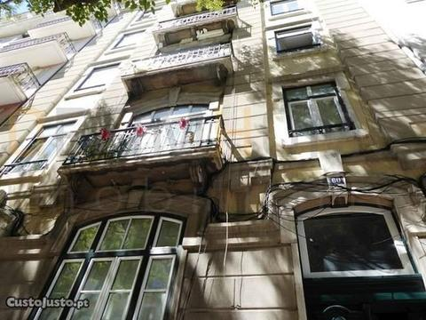 Apartamento T6, Lisboa, Lisboa, Arroios