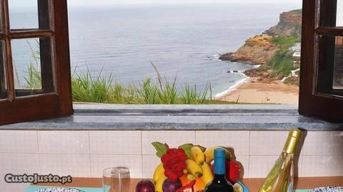 Casa dos Pescadores - Beach House Ericeira