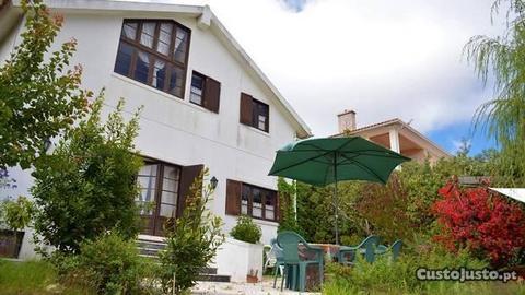 Casa Valverde Ericeira