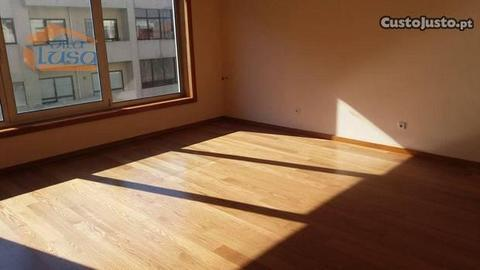 [802189038] Apartamento T3, Porto
