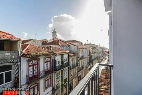 Prédio T10 ou mais, Porto, Porto, Bonfim